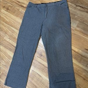 Lee Comfort stretch size 16/1&